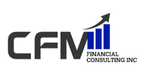 CFM Financial Consulting Inc