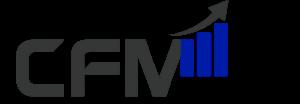 CFM Financial